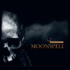 Moonspell - The Antidote