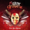 5 Star Grave - The Red Room