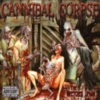 Cannibal Corpse - The Wretched Spawn
