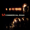 52 Commercial Road - 52 Commercial Road