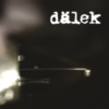 dälek - Respect To The Authors