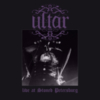 Ultar - Live at Stoned Petersburg