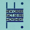 New Order - Movement (2009 Deluxe Edition)