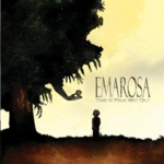 Emarosa - This Is Your Way Out