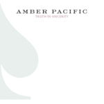 Amber Pacific - Truth In Sincerity