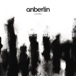 Anberlin - Cities (Special Edition)