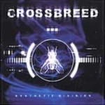 Crossbreed - Synthetic Division