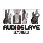 Audioslave - Be Yourself (CDS)