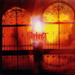 Slipknot - Duality (Cds)