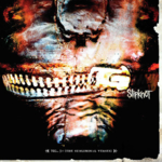 Slipknot - Vol.3 (The Subliminal Verses)