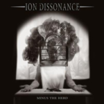Ion Dissonance - Minus the Herd