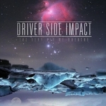 Driver Side Impact - The Very Air We Breathe