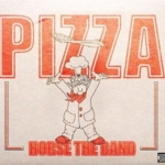 HORSE the band - Pizza
