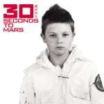 Thirty Seconds to Mars - 30 Seconds To Mars