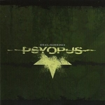 Psyopus - Ideas of Reference
