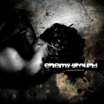 Enemy Ground - In Memory Of Them All