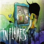 In Flames - The Mirror's Truth EP