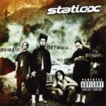 Static-X - Beneath... Between... Beyond