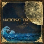 National Product - Luna