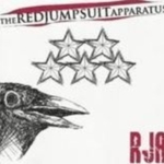 The Red Jumpsuit Apparatus - The Red Jumpsuit Apparatus