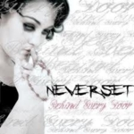 Neverset - Behind Every Door