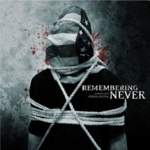 Remembering Never - Women And Children Die First