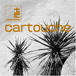 The Funky Lowlives - Cartouche