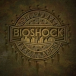 Moby - The BioShock EP (feat. Oscar The Punk)