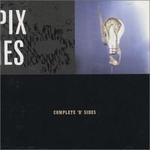Pixies - Complete B-Sides