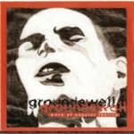 Groundswell - Wave Of Popular Feeling