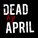 Dead By April - Faling Behind