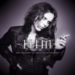 HIM - Deep Shadows And Brilliant Highlights (Limited Edition)