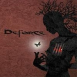 Deforce - Deforce