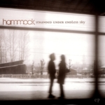 Hammock - Stranded Under Endless Sky