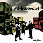 Skindred - Babylon