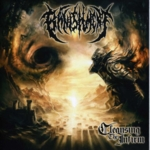 Banishment - Cleansing The Infirm