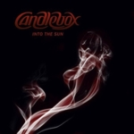 Candlebox - Into the Sun