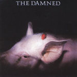 The Damned - Strawberries (2005 Deluxe Edition)
