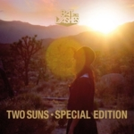 Bat for Lashes - Two Suns (Special Edition)