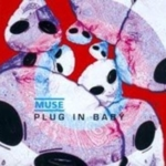 Muse - Plug In Baby Pt. 2