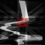 IAMX - Think Of England