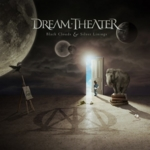 Dream Theater - Black Clouds & SilverBlack Clouds & Silver Linings [Bonus CD2] Instrumental Mixes