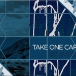 Take One Car - When The Ceiling Meets The Floor