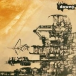 downy - Mudai (4Th)