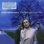 Hooverphonic - The Magnificent Tree (Special Edition)