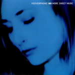 Hooverphonic - No More Sweet Music (CD2)