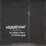 Hooverphonic - Expedition Impossible