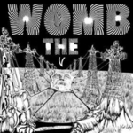 The Womb - This Is the Doomlodge