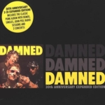 The Damned - Damned Damned Damned (2007 Expanded Edition)