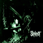 Slipknot - Mate, Feed, Kill, Repeat.